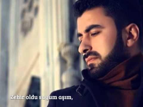 Kara Sevda mıdır Nedir (Sultanım Özledim Seni) - Murat Belet