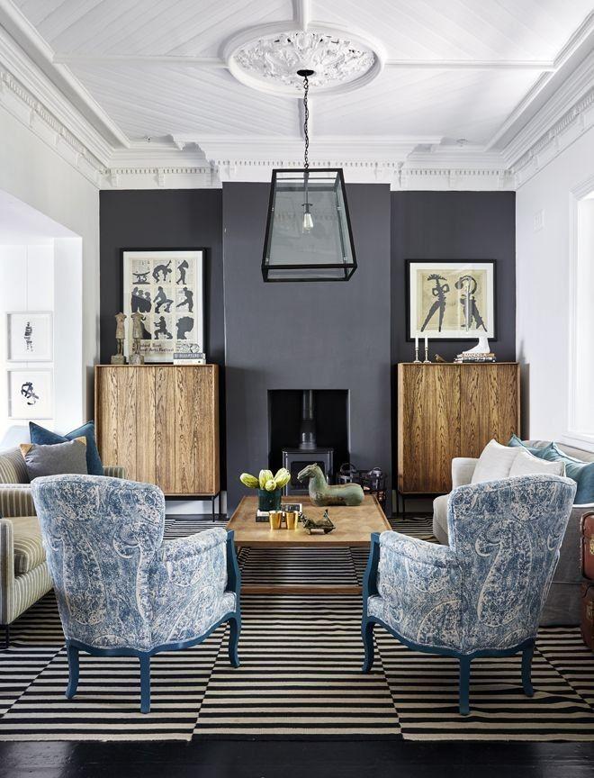 Symmetrical Interior Design Principles Interior Design Interior Design Classes