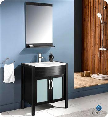Zen Bathroom Vanity 89 best zen bathroom images on pinterest | zen bathroom, bathroom