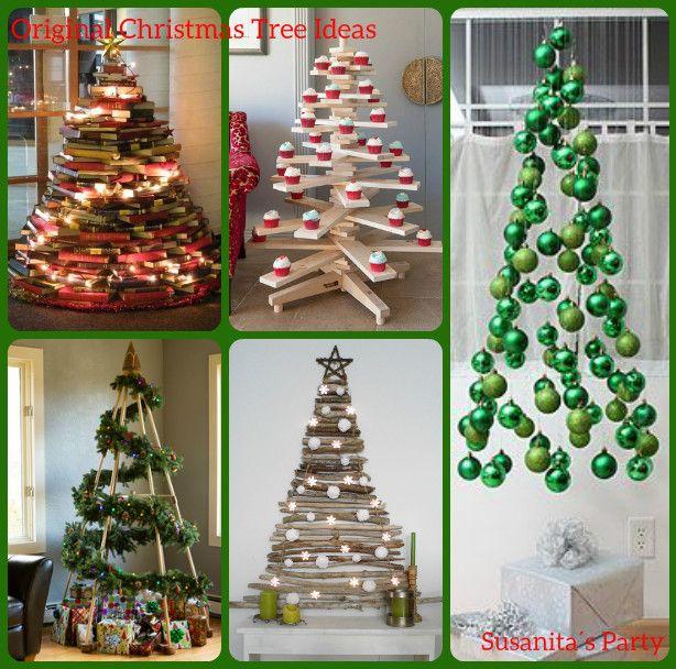 78 best detalles para decorar decorations ideas - Detalles de navidad ...
