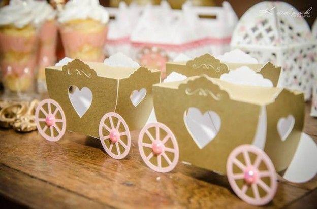 Pink + Gold Princess themed birthday party via Kara's Party Ideas KarasPartyIdeas.com Printables, cake, decor, favors, recipes, cupcakes, and more! #princessparty #princess #princesspartyideas (7)