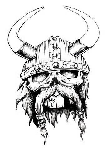 viking art - Yahoo Image Search Results