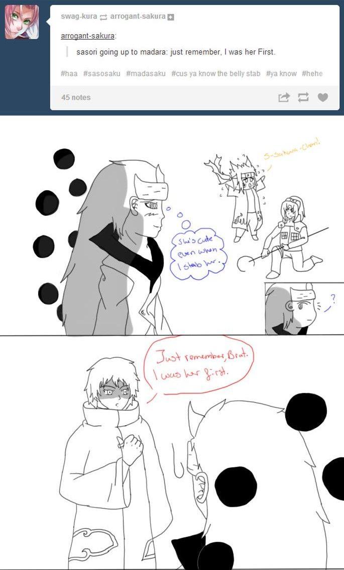 swag-kura arrogant-sakura