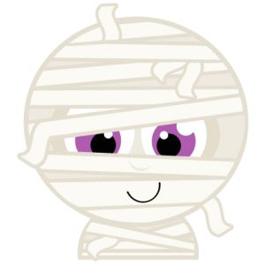 Mummy SVG scrapbook cut file cute clipart files for silhouette cricut pazzles free svgs free svg cuts cute cut files