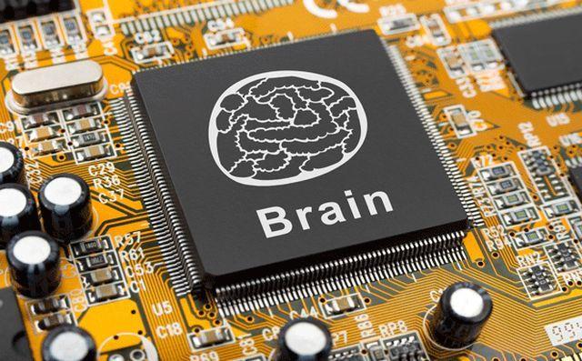 ZECE modalitati prin care poti sa-ti imbunatatesti memoria