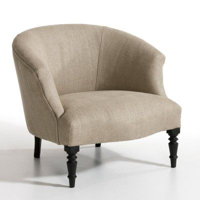Les 25 meilleures id es de la cat gorie fauteuil cabriolet for La redoute fauteuil cabriolet