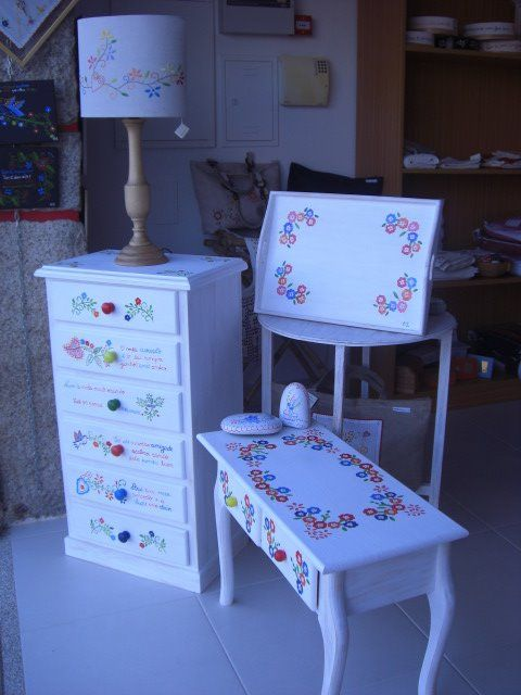 Made in Portugal -Vila Verde - by mummy - milinha.com