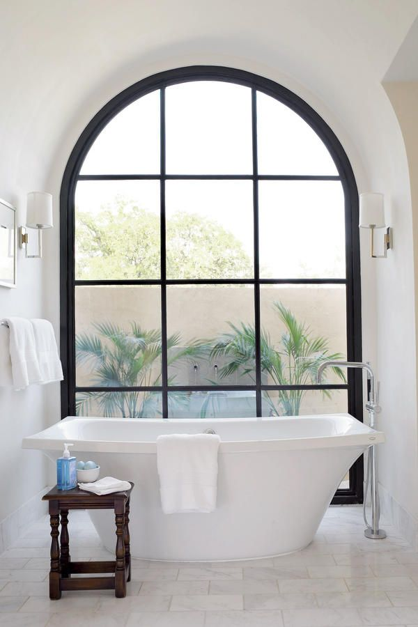 White Bathroom No Windows 200 best bathrooms images on pinterest | white bathrooms