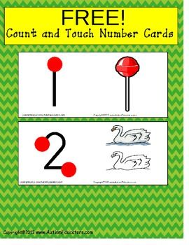 25 best ideas about touch math on pinterest kids count math numbers and number activities. Black Bedroom Furniture Sets. Home Design Ideas