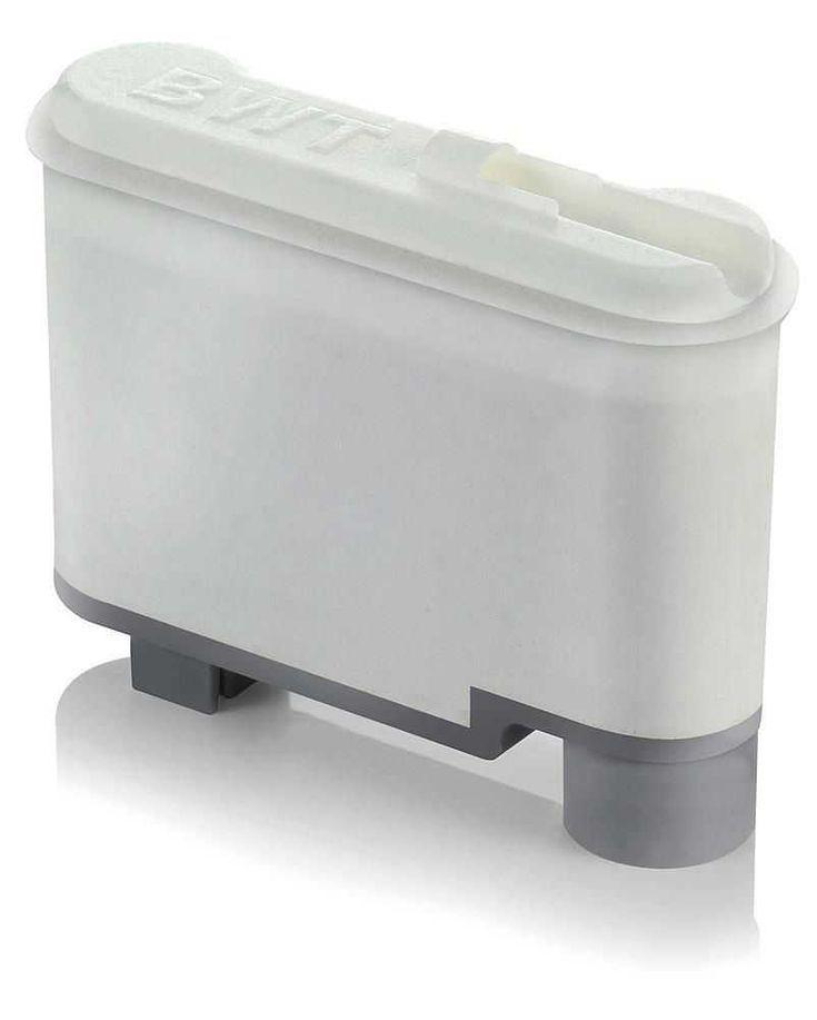 Severin Wasserfilter günstig kaufen #Fr... #Frauenstil ...