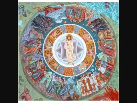 ILISSIOTES PSALTES ΙΛΙΣΙΩΤΕΣ ΨΑΛΤΕΣ ΥΜΝΟΣ ΤΩΝ ΤΡΙΩΝ ΠΑΙΔΩΝ