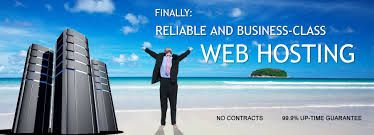 Web hosting services http://www.cabbagetreesolutions.com/