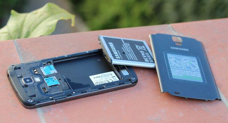 batería de tu smartphone - batería de tu smartphone - batería de tu smartphone - batería de tu smartphone - batería de tu smartphone - batería de tu smartphone