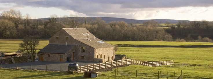 The Gables, Peak Forest, Buxton, Derbyshire, Peak District National Park, England. Holiday. Travel. Self Catering. Farm. Fishing. Dog Friendly. Disabled Access. Accommodation.