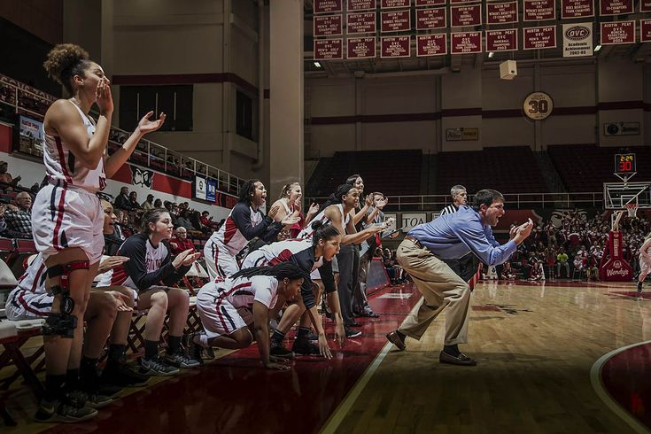 APSU Women's Basketball hosts Kentucky Wesleyan in Exhibition Game Tuesday