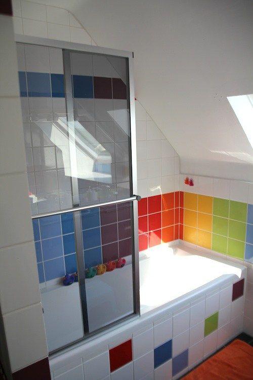 1000 id es sur le th me nettoyant de carrelage salle de bains sur pinterest - Nettoyage carrelage salle de bain ...