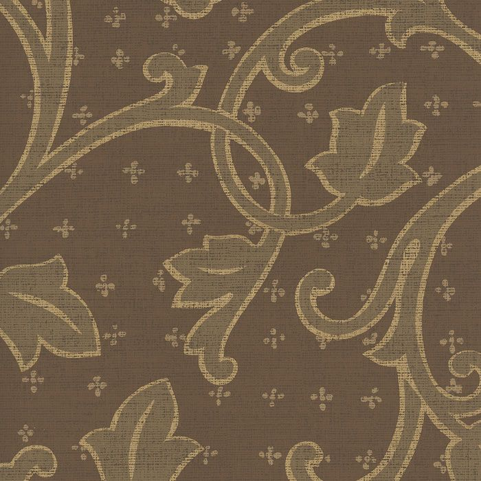 discontinued thibaut wallpaper patterns - photo #7