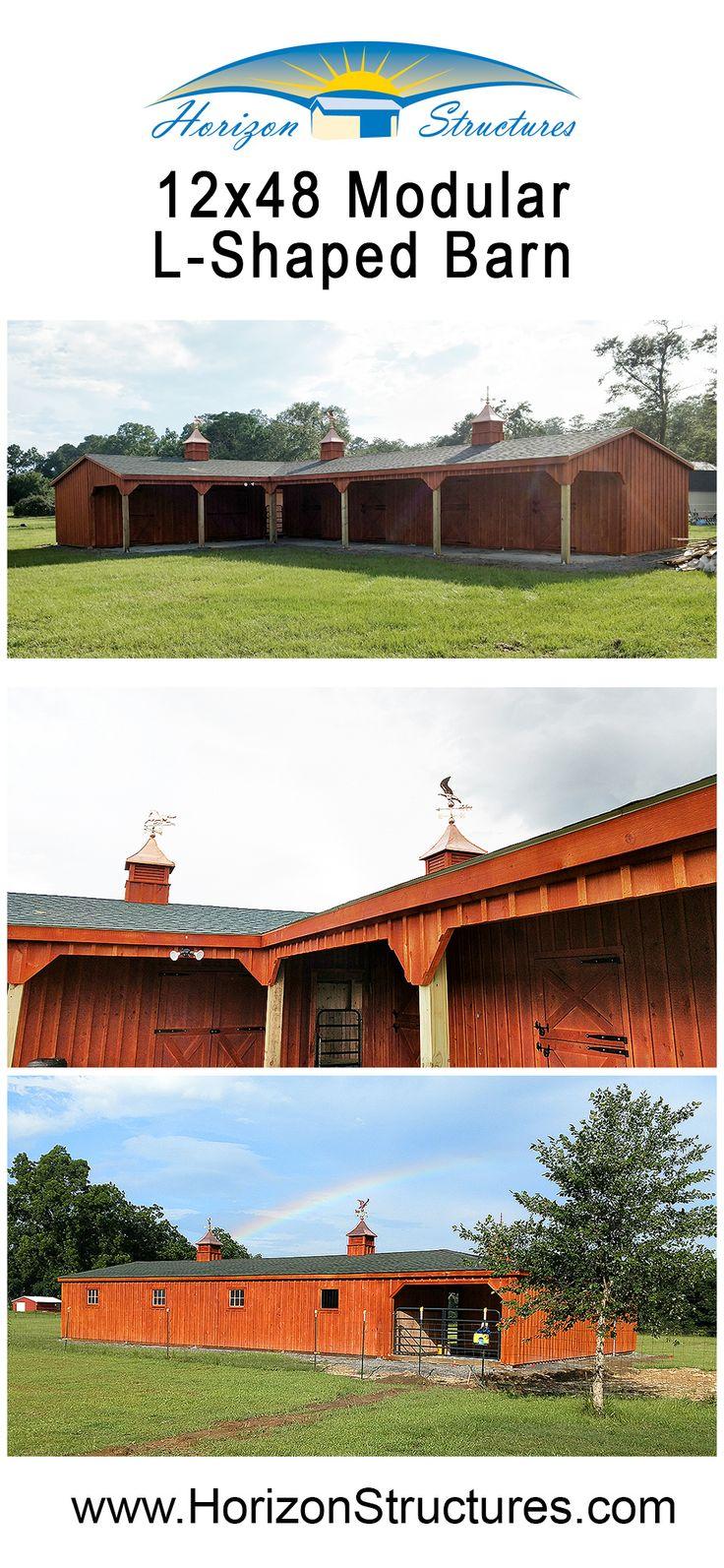 256 best horse barns images on pinterest dream barn for 12x12 room square feet