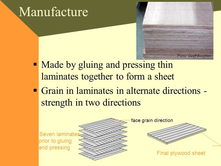 Image result for plywood manufacture