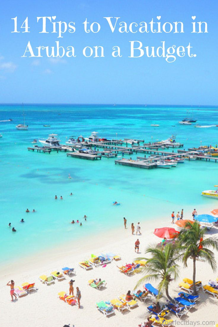 The 25 best aruba honeymoon ideas on pinterest isla de for Beach vacations on a budget