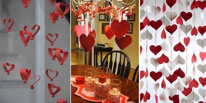 Como Arrumar A Mesa Para Um Jantar Do Dia Dos Namorados Como