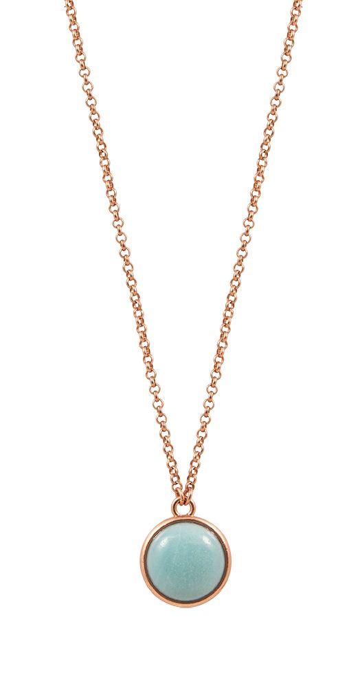 Lunga collana con ciondolo   AIBIJOUX http://www.aibijoux.com/designer/sence-copenhagen/  #bracelets #AIBIJOUX #designjewelry #sencecopenhagen #summer16 #gioiellidautore