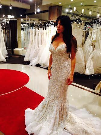 Best Wedding Dresses On Sale Ideas On Pinterest Wedding