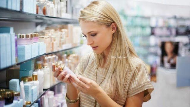 Bu 7 Güzellik Ürününe İhtiyacınız Yok | nil ile hobi | hobi blogu,moda blogu,kadın sitesi,moda blogları