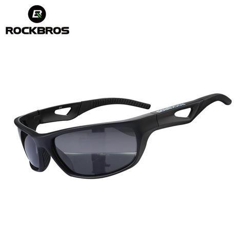 c69419b670a Rockbros Cycling Glasses Polarized Bike Sport Mountain Bike Mtb Bicycle  Motorcycle Sunglasses - PINkart.in
