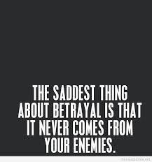 betrayal - Buscar con Google