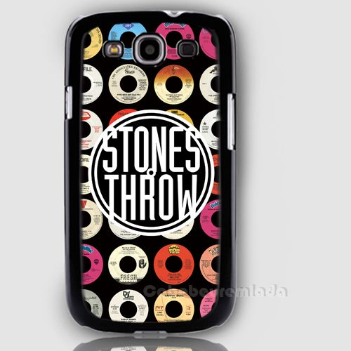 Stones Throw Disk Art Samsung Galaxy S3 Case for sale ($24.00) - Svpply