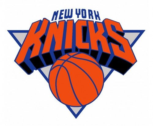 New York Knicks #NYMade #Knicks