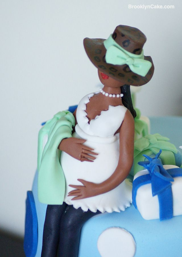 pregnant wedding cake toppers 88 best images about gumpaste for bb shower 18719