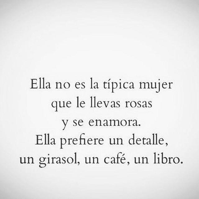 #Frases #Amor #Ella #PersonaEspecial #Quotes #Letras #Pensamiento PD: No es frase de J.Cortázad Compartida por: @luzbelen_1994