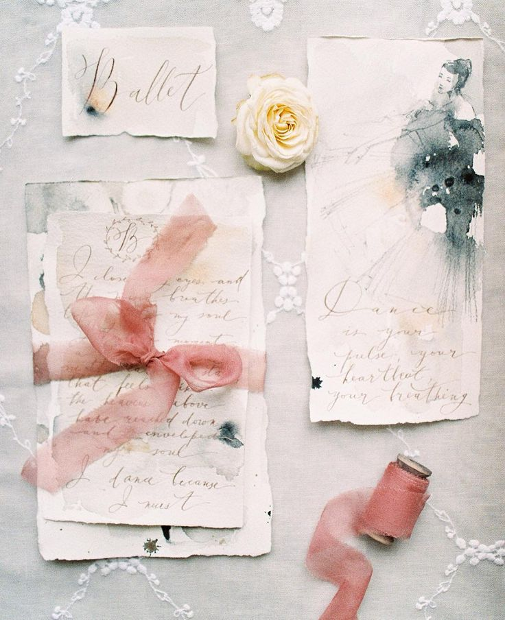 4329 best wedding invitations paper suite images on pinterest find this pin and more on wedding invitations paper suite by stylemepretty stopboris Images