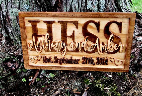 5 Years Wedding Anniversary Gift: Best 25+ 5 Year Anniversary Ideas That You Will Like On