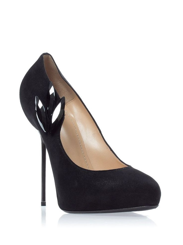 Shoes Nando Muzi 7127