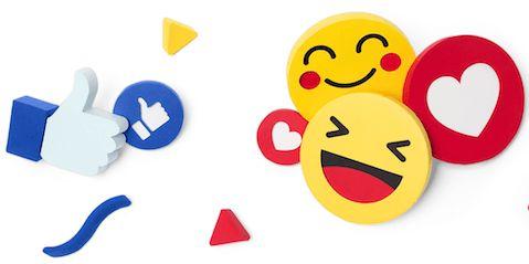 #FriendsDay: come fa Facebook a sapere quali sono i tuoi veri amici? -cosmopolitan.it
