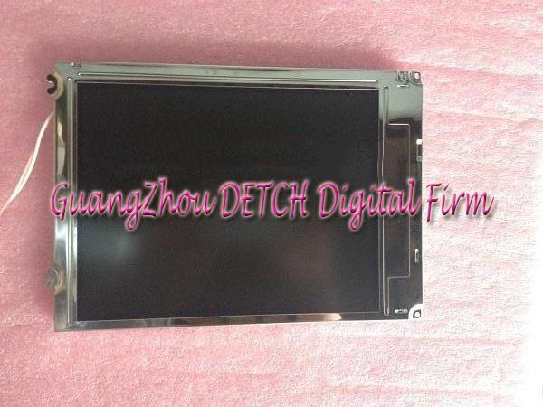 Industrial display LCD screenOriginal L5F30369P00 #Affiliate