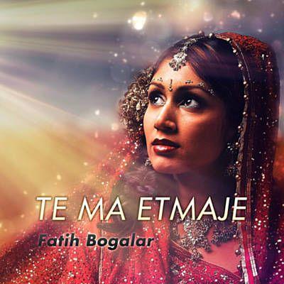 Te Ma Etmaje - Fatih Bogalar Feat. DJ Wirtual