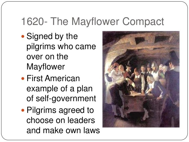 what was the mayflower compact and Dr larry p arnn joins hugh hewitt to discuss the gop tax bill and virginia's gubernatorial race.