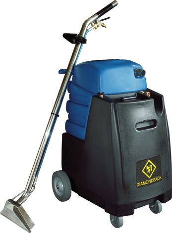 However, it is necessary to choose the right kind of carpet cleaning supplies and equipment forbest performance. Before choosing cleaning equipment, you must be clear about your specificcleaning needs.