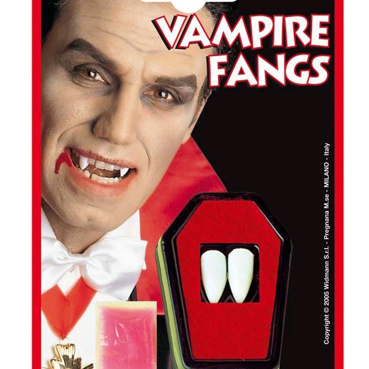 Dentadura de Vampiro #dentadurasdisfraz  #accesoriosdisfraz #accesoriosphotocall