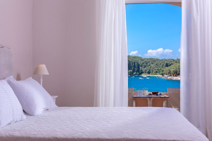 San Antonio Corfu Resort, Two-Bedroom Suite