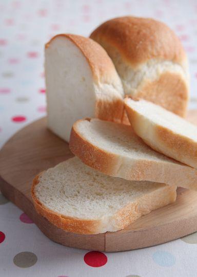 米粉パン のレシピ・作り方 │ABCクッキングスタジオのレシピ | 料理教室・スクールならABCクッキングスタジオ