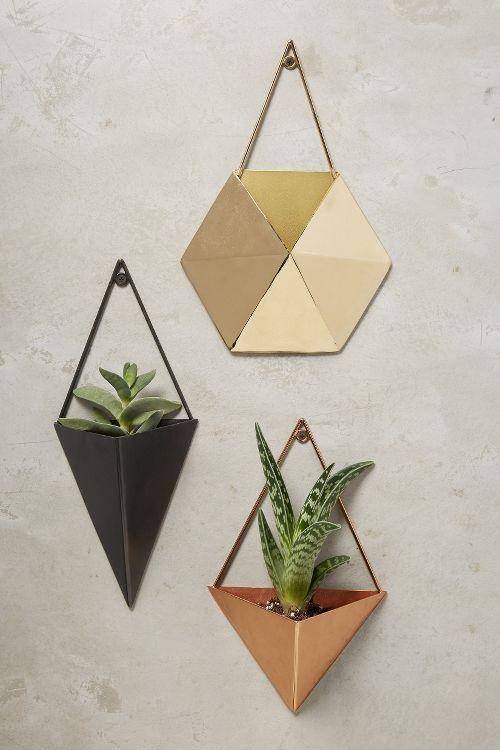Wish List: Gem-Inspired Planters & Vases – SISOO