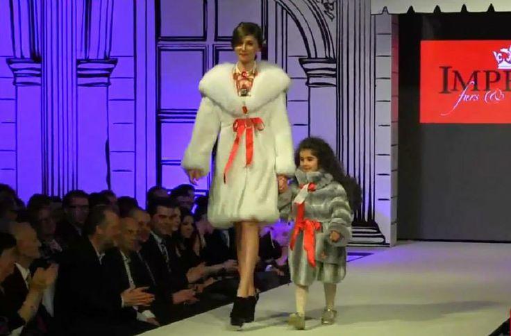 Kondylatos Jewellery @ 39th International Fur Gala   39th International Fur Fashion Gala 2014 - Kastorian Fur Association 39η Διεθνή Έκθεση Γούνας Καστοριάς See the full fashion show here:  https://www.youtube.com/watch?v=w1vojwZmk3s#t=442 special thanks to:  Vassiliki Diamantidou, Evangelos Michelis & Christos Kousouris