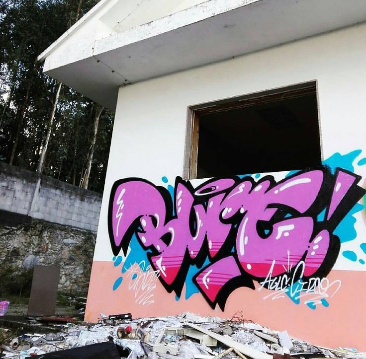 421 best images about graffiti on pinterest bubble letters graffiti designs and wildstyle. Black Bedroom Furniture Sets. Home Design Ideas