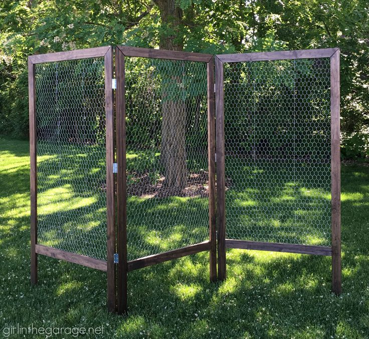 Fence Display Ideas: 17 Best Ideas About Chicken Wire Fence On Pinterest
