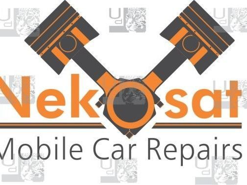 We offer mobile car repairs and diagnostics on all cars ,bakkies and trucks.call us now for any signs on your dash or any mechanical faults we cone to your aid.distance is not a problem,just call:0110408698 or cell:0826340619 now!!!!!!!Call out fee:250